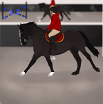 Flatwork by NorthernMyth
