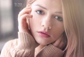 so warm and soft by Juelej