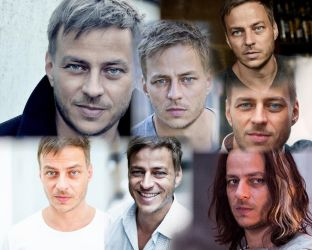 tom wlaschiha by makeitsnappy25