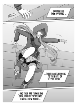 JSRR Page 54 by NessaSan