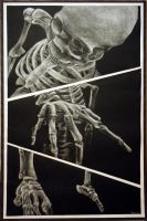 Skeletal Perspectives by lego30051