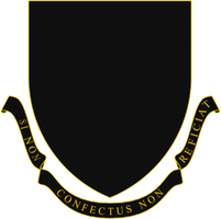 Vetinari coat of arms by teletran
