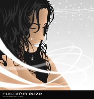freeze_fusion.vector by maxyrius