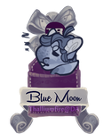 December 18 - Blue Moon FXT (teaser Chibi) by Thalliumfire