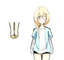 inou summer outfit by thefournationsplus1