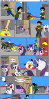 The Direct Way pg. 11 by pheeph