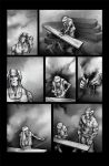 Cowboy Gothic: Page 10 by WithintheMechanism