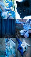 kindred aesthetic by maito14