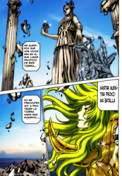 Shion Gaiden #7 Page 36 by kukusito