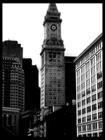 Boston 09 by theblindalley