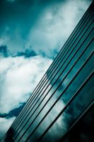 Architecture 3 by FrederikArts
