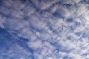 Clouds1 by Stock-Photoz