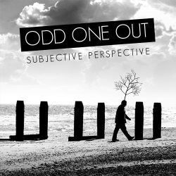 Odd One Out by b0se