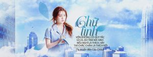 :: QUOTES IRENE :: by DnishesTH-San