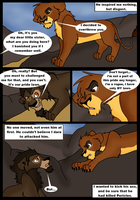 To be a king's mother page 49 by Gemini30
