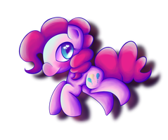 Pinkie by Wendy-the-Creeper