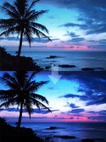 Photoshop Action 21 by w1zzy-resources