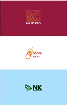 Logo Collection by thuya14
