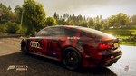 Red Vision | FORZA HORIZON 4 by NovaticDesign