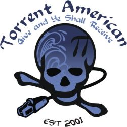 Torrent American by doncroswhite