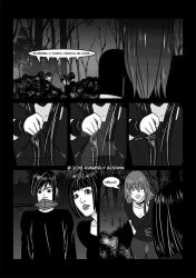 Salient Caligation Ch2 Page 4 by sfallen