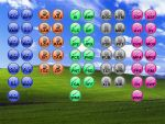 Glossy Iconset Add-on by artful-xtra