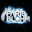 paris_blohm.png