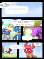 PMD-M7: Differences 04 by yassui
