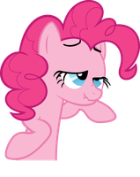 Go Home Pinkie, You're Drunk! by GlitchKing123