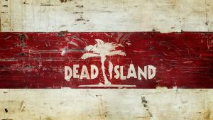 Dead Island Wallpaper1920x1080 by SPikEtheSWeDe