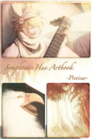 Symphonic Hue Preview by ruina