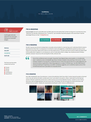 Surreal Journal CSS v3 by SimplySilent