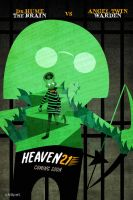 Heaven 21 Teaser Poster#2 by Chapet