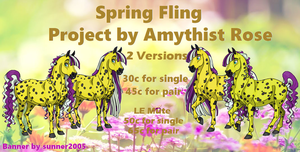 SpringFling by dragona-star08