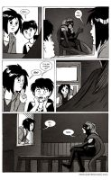 RR: Page 76 by JeannieHarmon