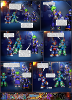 MMXU49 S2C14: Global Turmoil (Pg 9) by IrregularSaturn