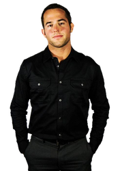 January 3rd, 2019 REVOLT Roderick_strong_suit_png__by_cupofgrasspwa-dac1a25