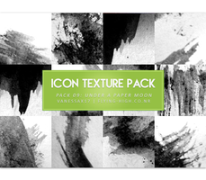 icon textures 09 by Vanessax17