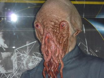 ood by TheLegoMan