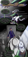 Chapter 8 Page 15 by Kezhound