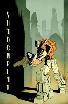MTMTE9 cover SHADOWPLAY pt1 by dcjosh