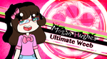 Ultimate weeb Introduction scene by SquickWeeb