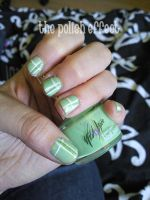 Nail art - 4 by ThePolishEffect