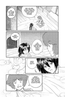 Peter Pan page 82 by TriaElf9