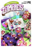 HFZ ZOmtreatz Collection for P!Q by spulunk