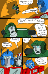 Tfpg4 by Go-Faster-Wings