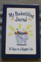 Have you filled a bucket today by teandsugar