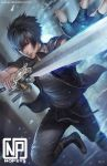 NOCTIS by NOPEYS