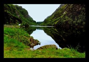 Norway Norway Norway by grugster