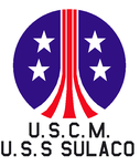 U.S.C.M. Colonial Marines by bagera3005